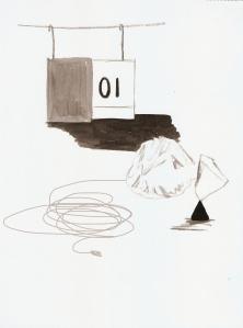 01 unplugged