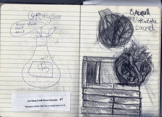 art ideas 7