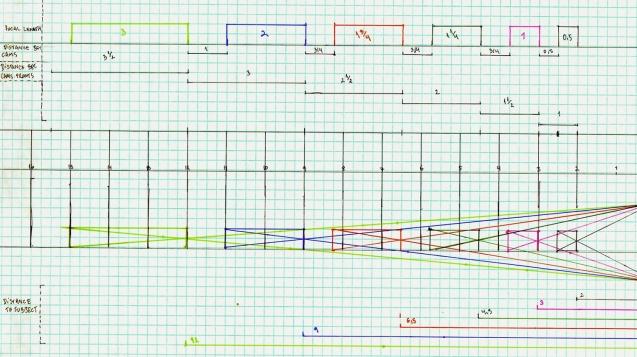 diagram-web